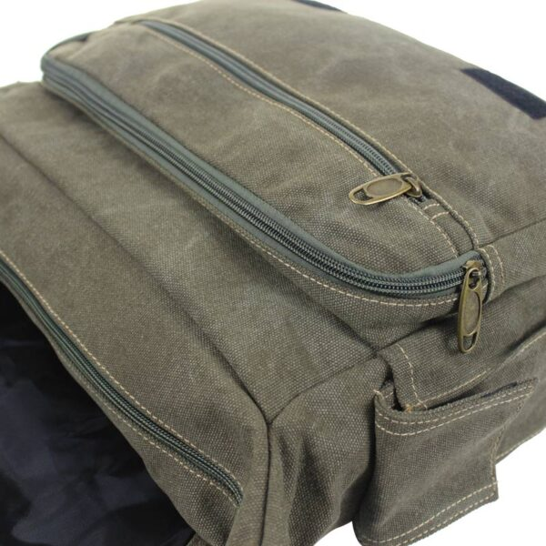 74d70e7fb9a5 HomeCANVAS RANGESHOULDER BAGS ARIANA CLASSIC MESSENGER ...