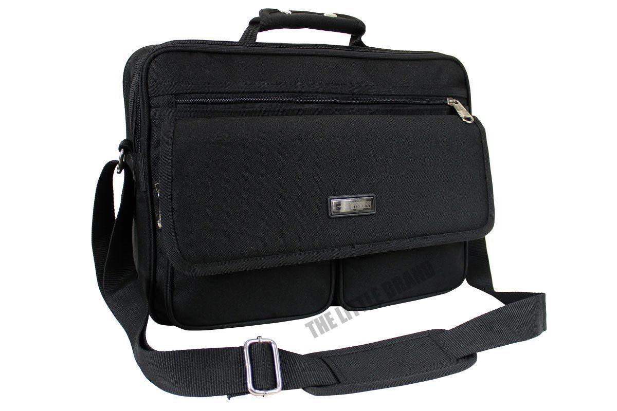 dd59089d43ae 9927 ARIANA Side Bag – Rocklands London