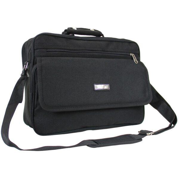 13758ccfa763 RL44054-5 Ultra Light Canvas Side Bag – Rocklands London